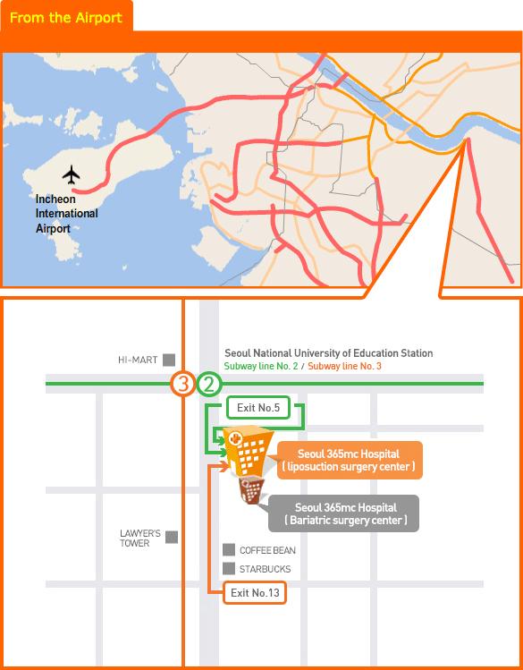 map-hos1
