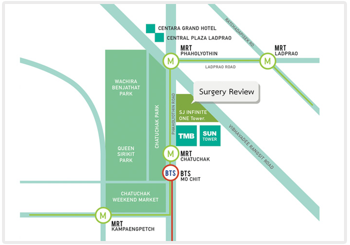 map-sj_surgeryreview