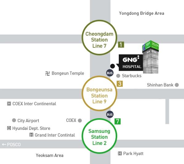 map-GNG-surgery-ศัลยกรรม