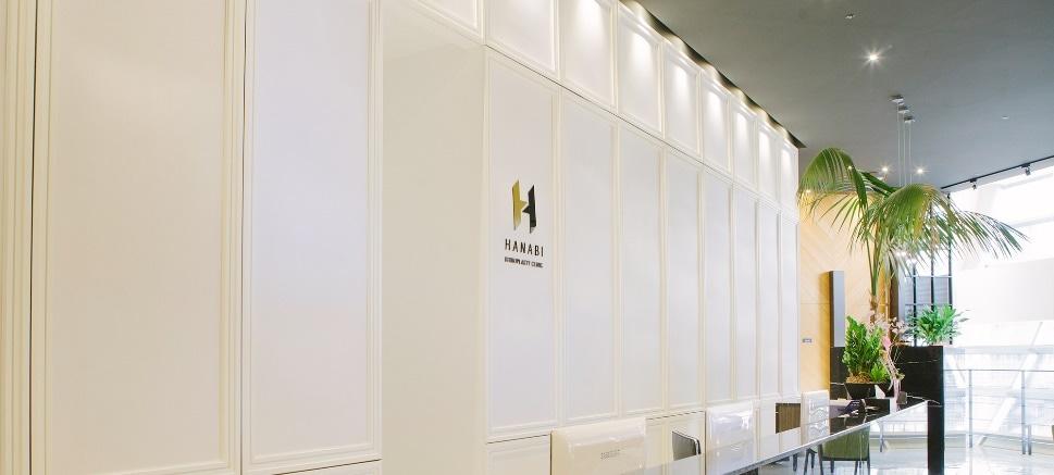 hanabi-surgery-ศัลยกรรม