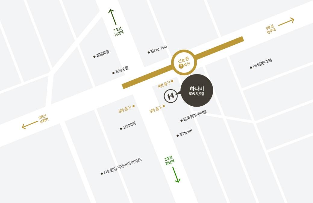 map-hanabi-ศัลยกรรม
