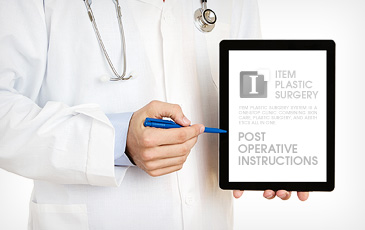 item surgery-ศัลยกรรม-ทำ ศัลยกรรม-หมอ ศัลยกรรม