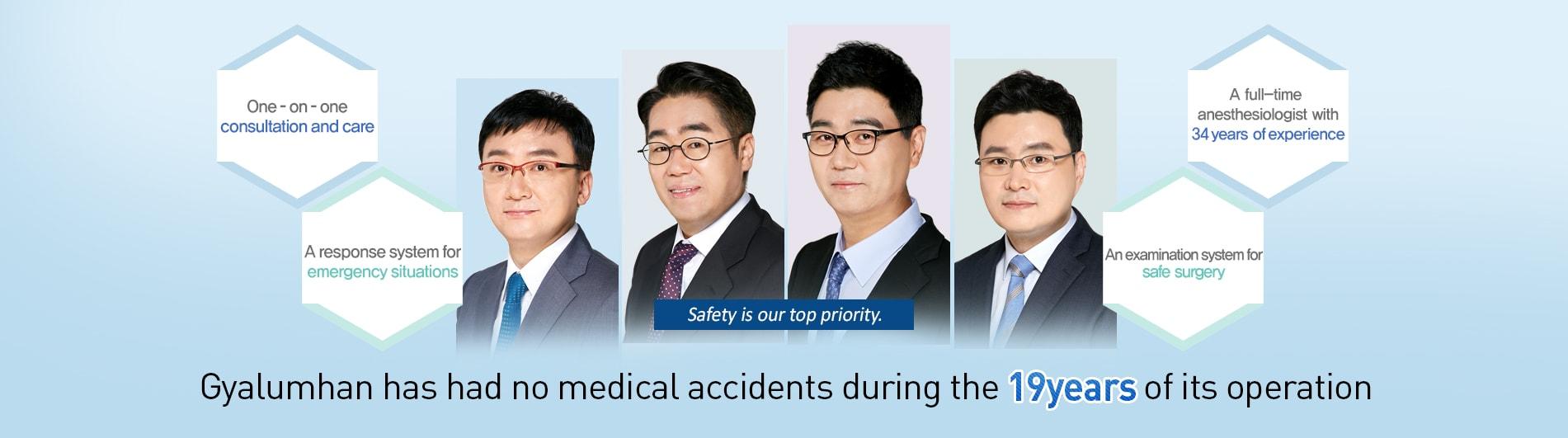 Ads Hospital2