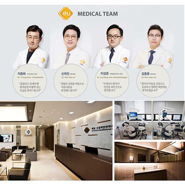 โรงพยาบาลปรับโครงหน้าด้วย-วิธีลดโหนกแก้ม-ของเกาหลี