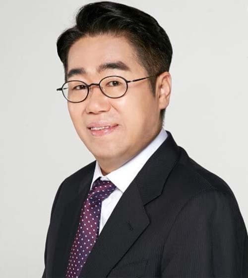 SEOULFACE21 Dr Kim Nam Ho