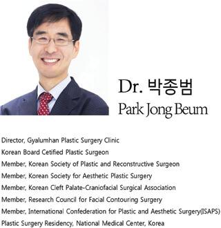DrParkJongBeum