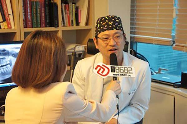 ผ่าตัดขากรรไกรที่ รพ View plastic surgery