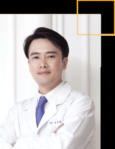 Dr. Chang Geun-Uck