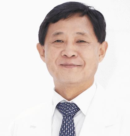 Dr. Choi Sung Chul