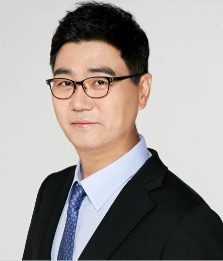Dr. Kyun tae Kim