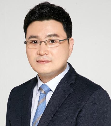 Dr.Tae joi Ahn