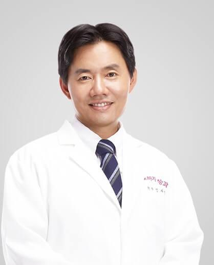 dr บัน แจซัน