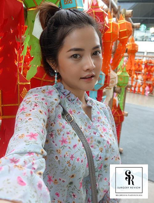 ครบ15วัน-ที่ไทย-2