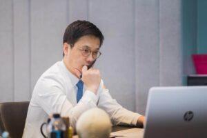 ปรึกษาหมอ Dr Shim Hee