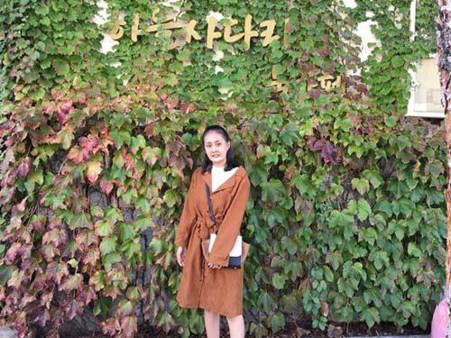 ศัลยกรรม กิน เที่ยวเกาหลี