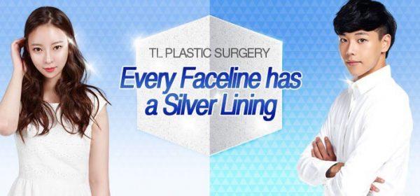TL-plastic-surgery_7598-600x280-1.jpg