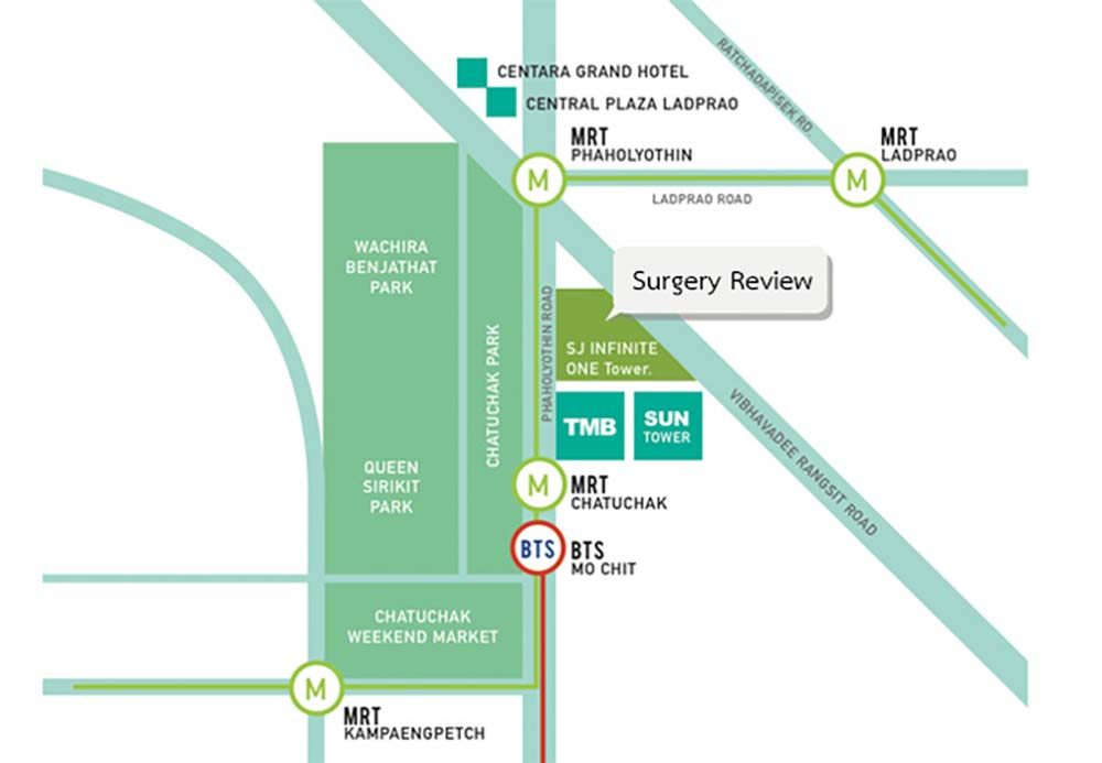 map-surgeryreview-contact-us